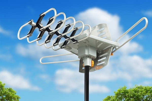 InstallerParts Outdoor Antenna Review