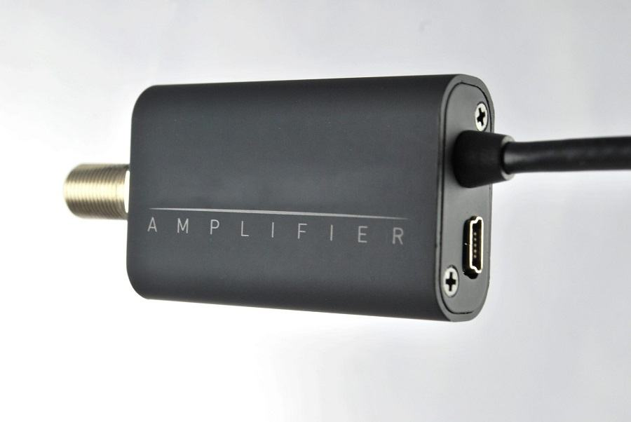 A Comprehensive Guide For Buying The Best TV Antenna Amplifiers