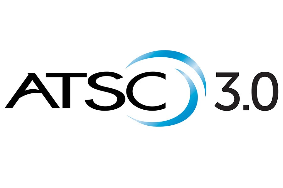 A Layman's Guide To Understanding The ATSC Standards