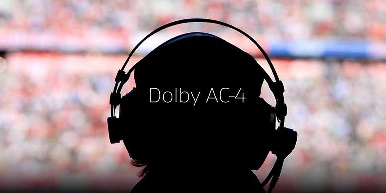 Dolby AC-4 Review