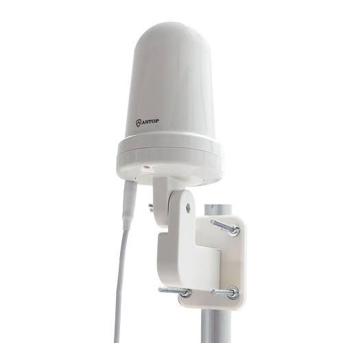 Antop UFO 360 TV Antenna
