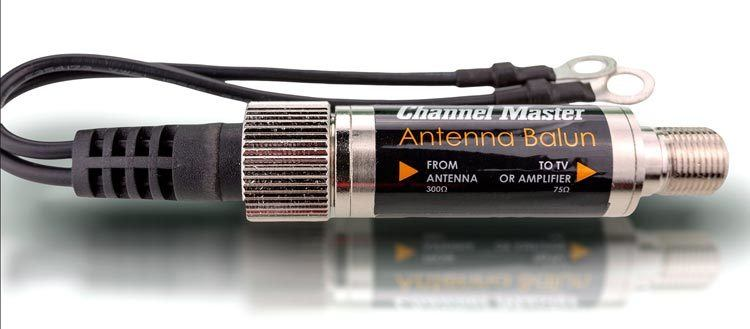 1-Channel-Master-CM-3203
