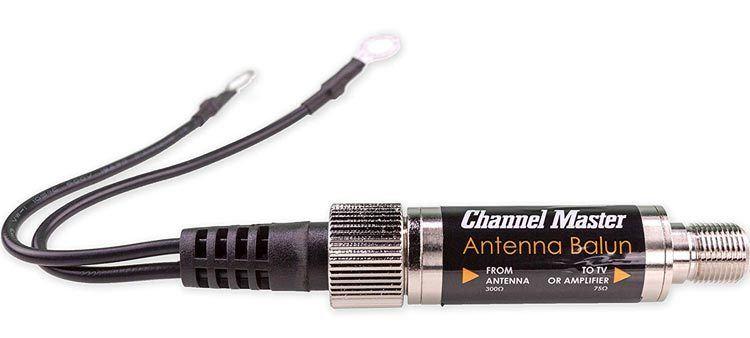 2-Channel-Master-CM-3203