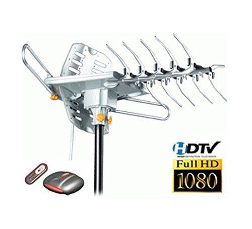Lava HD2605