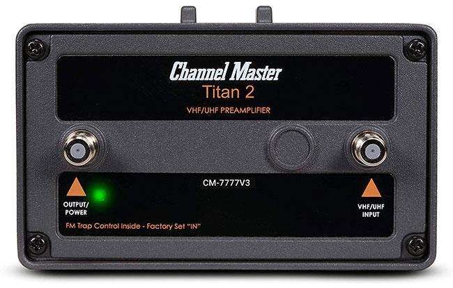 1-The-Channel-Master-CM-7777V3