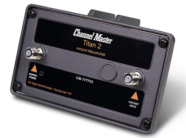 2-The-Channel-Master-CM-7777V3