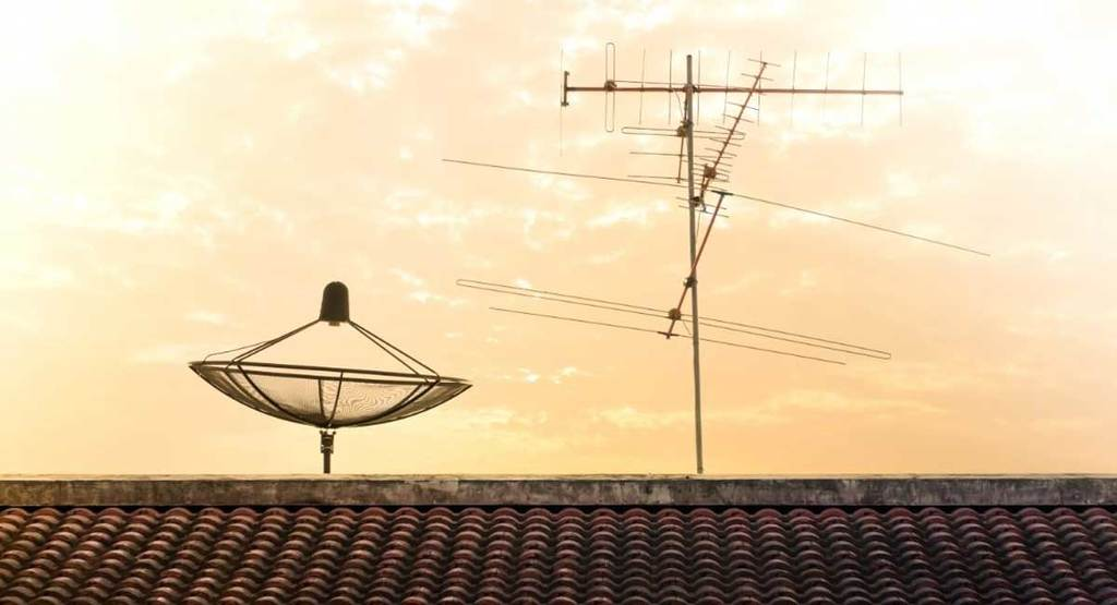 What TV Antenna Should You Buy?A Long Distance TV Antenna Review