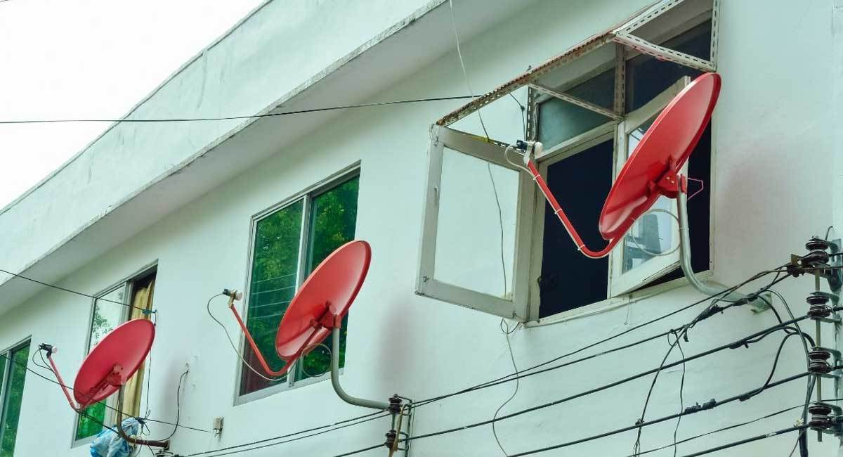 Guide on How To Boost TV Antenna Signal Homemade