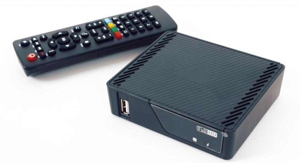 A Review of the Best Freesat HD Boxes Available Today