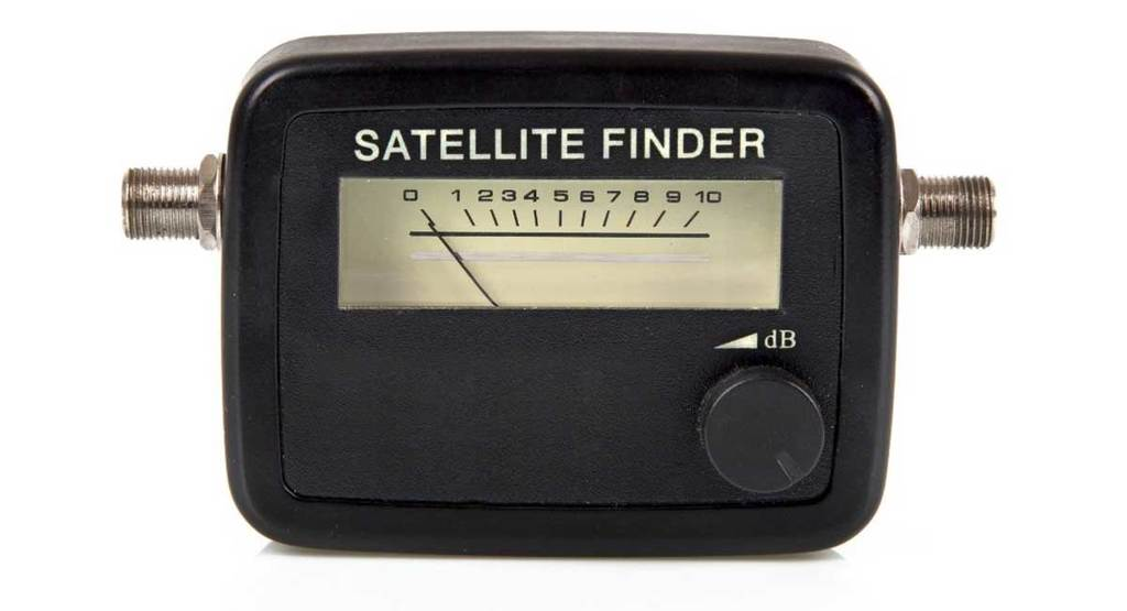 The Best Digital Signal Finders for TV